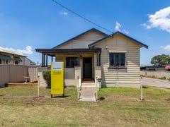 28 Railway Avenue, Thornton, NSW 2322
