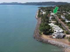 20 Judy Street, Flying Fish Point, Qld 4860