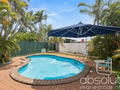 8/15 Links Road, Marrara, NT 0812