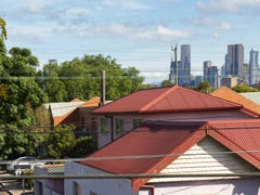 39A Holden Street, Fitzroy North, Vic 3068