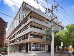 208/244 Dorcas Street, South Melbourne, Vic 3205