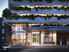 02/107  Albert St, Fortitude Valley, Qld 4006