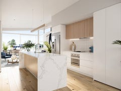 178-180 Lawrence Hargrave Drive, Thirroul, NSW 2515
