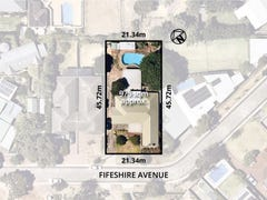 25 Fifeshire Avenue, St Georges, SA 5064