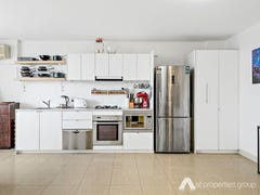 711/82 Alfred Street, Fortitude Valley, Qld 4006