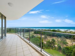 1401/923 David Low Way, Marcoola, Qld 4564