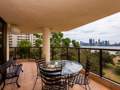 4A/158 Mill Point Road, South Perth, WA 6151