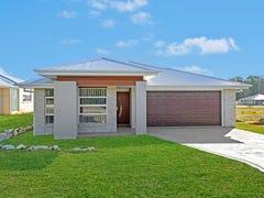 13 Whiting Way, Lake Cathie, NSW 2445