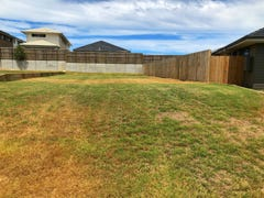 LOT 50 Gillian Drive, Coomera, Qld 4209
