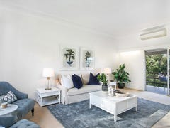 42 Neerim Road, Castle Cove, NSW 2069