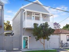 54 Denison Street, Rozelle, NSW 2039