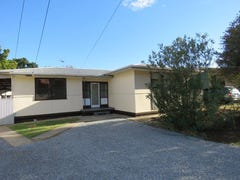 10 Andrew Avenue, Holden Hill, SA 5088