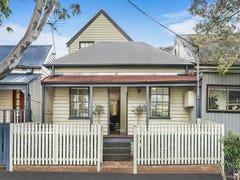 52 Short Street, Birchgrove, NSW 2041