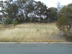 3 Eberlin Place, Tumut, NSW 2720