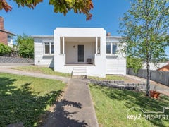 4 Waveney Street, South Launceston, Tas 7249