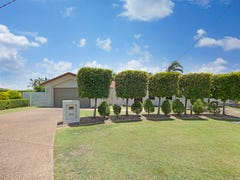 21 Murphy Court, Avenell Heights, Qld 4670