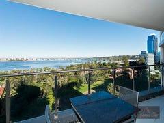 80/22 St Georges Terrace, Perth, WA 6000