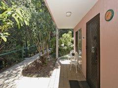 169 Mountain View Retirement Village, Murwillumbah, NSW 2484