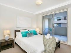 603/2-4 Atchison St, St Leonards, NSW 2065