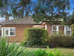 3 Old Beecroft Road, Cheltenham, NSW 2119