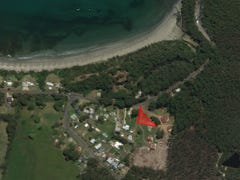 Lot 2-328 Blowhole Road, Eaglehawk Neck, Tas 7179