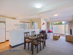 104/491 Wickham Tce, Spring Hill, Qld 4000