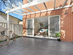 5/35 Russell Street, Balgownie, NSW 2519