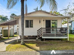 5 Silky Oak Crescent, Stapylton, Qld 4207