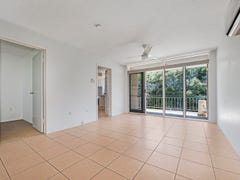 5/30 Ryans Road, St Lucia, Qld 4067