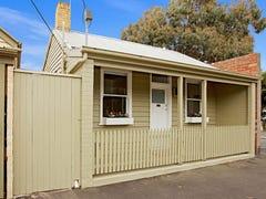 35 Station Street, Port Melbourne, Vic 3207