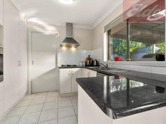 Albury, NSW 2640 Houses For Sale (Page 1) - property com au