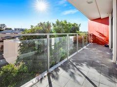 401/3 Sylvan Avenue, Balgowlah, NSW 2093