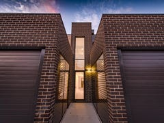 25C Borrowdale Street, Red Hill, ACT 2603
