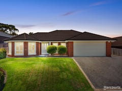 15 Richings Drive, Youngtown, Tas 7249