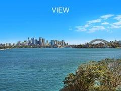 9/5 Wulworra Avenue, Cremorne Point, NSW 2090