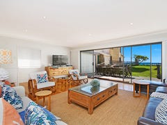 45 Jefferson Lane, Palm Beach, Qld 4221