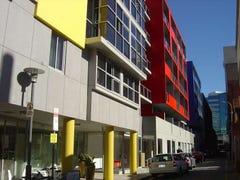 5/45 York Street, Adelaide, SA 5000