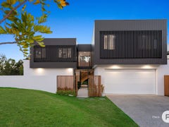 35 Munce Place, Cannon Hill, Qld 4170