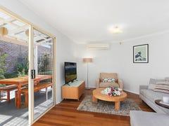 14 Brockley Street, Rozelle, NSW 2039