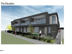 1&4/163 Elevation Boulevard, Craigieburn, Vic 3064
