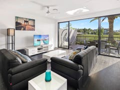 5102/8 Santa Barbara Rd, Hope Island, Qld 4212