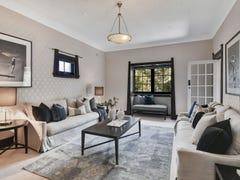 1 Eastern Avenue, Kensington, NSW 2033