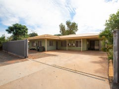 11 Mitchie Crescent, South Hedland, WA 6722