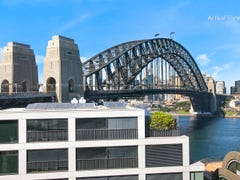903/30 Alfred Street, Milsons Point, NSW 2061
