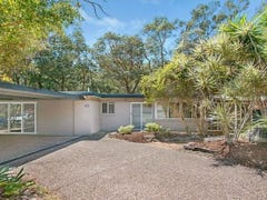 42 Ladds Ridge Road, Burleigh Heads, Qld 4220