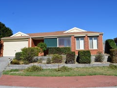6 Howard Place, Berwick, Vic 3806