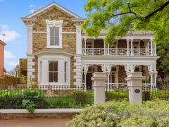 58 Strangways Terrace, North Adelaide, SA 5006