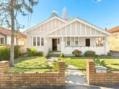 6 Blakesley Street, Chatswood, NSW 2067