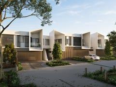 42-50 Merlin Terrace, Kenmore, Qld 4069