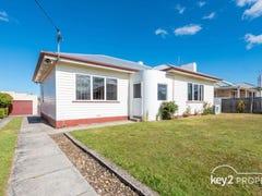 3 Aylett Avenue, Devonport, Tas 7310